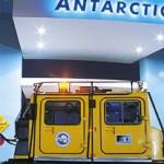 NZ_antarctic_centre