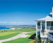 NZ_logement_kauri_cliffs1