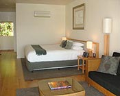 NZ_logement_paihia_beach2