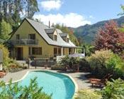 NZ_logement_resurgence1