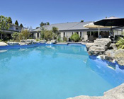 NZ_logement_waiora1