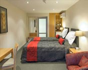 NZ_logement_waiora2