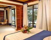 NC_logement_hotel_drehu_lifou2