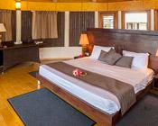NC_logement_hotel_nengone_mare2
