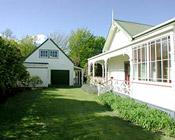NZ_logement_robertson_house1