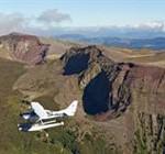 NZ_activite_volcanicair_tarawera