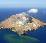 NZ_activite_volcanicair_white_island