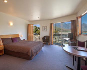 NZ_logement_alexis_motor_lodge2