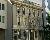 NZ_logement_auckland_city_hotel1