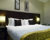 NZ_logement_auckland_city_hotel2