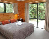 NZ_logement_rainforest_retreat2