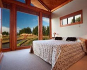 NZ_logement_teanau_lodge2