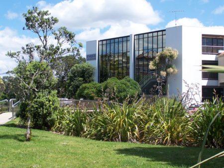 Séjour linguistique Nouvelle-Zélande UNIQUE – Auckland