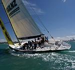 NZ_activite_explorenz_sailnz