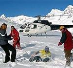 NZ_activite_heliservices_glacier_20min