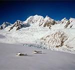 NZ_activite_heliservices_glacier_30min