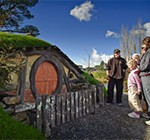 NZ_activite_hobbiton_tour