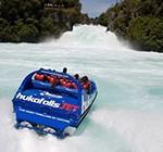NZ_activite_huka_jet