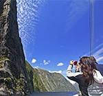 NZ_activite_milford_cruise