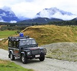 NZ_activite_nomad_safaris
