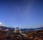 NZ_activite_observatory