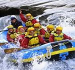 NZ_activite_queenstown_rafting