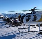 NZ_activite_tekapo_helicopter