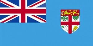 Fidji_drapeau