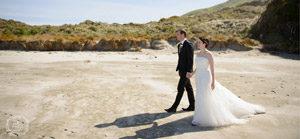 Voyage de noces / mariage