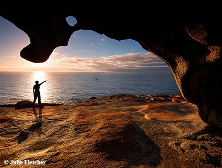 Séjour Adelaide et Kangaroo Island – 5 jours