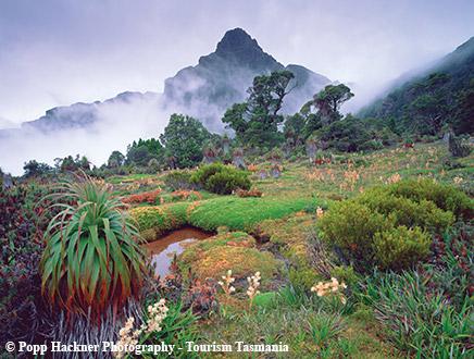 Séjour Tasmanie – 11 jours