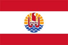 drapeau_polynesie