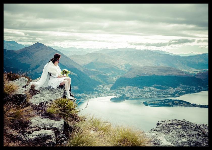 mariage_NZ_2014 (1)