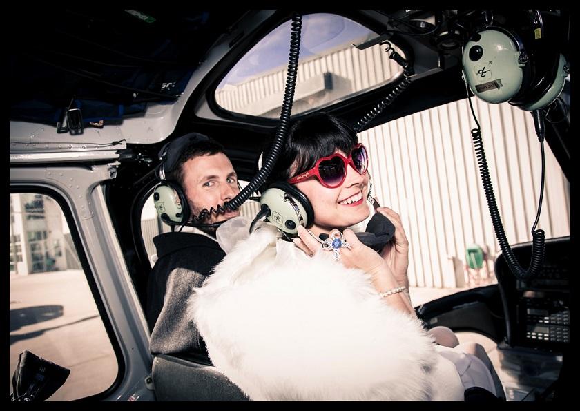 mariage_NZ_2014 (2)
