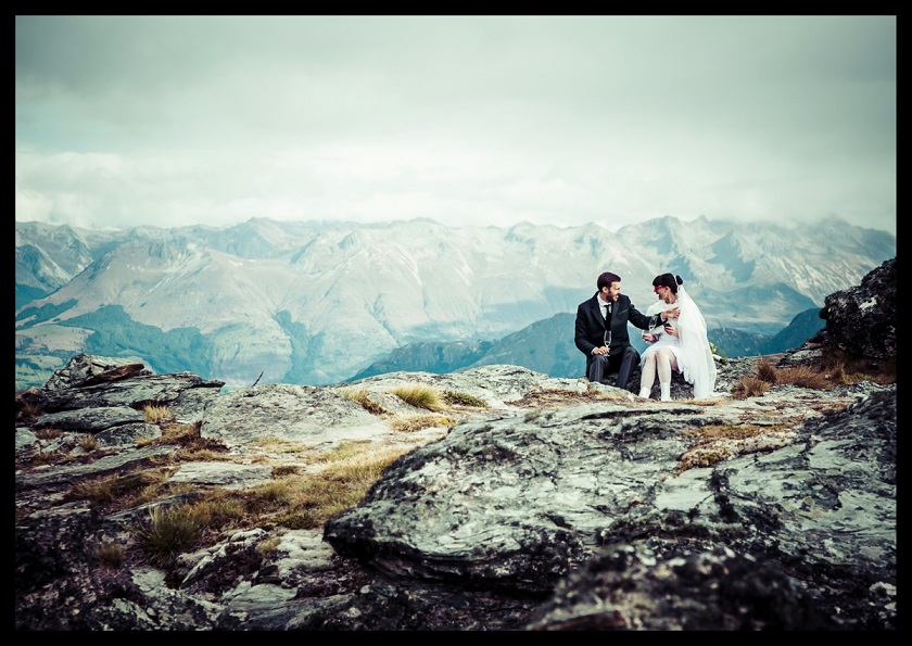 mariage_NZ_2014 (4)