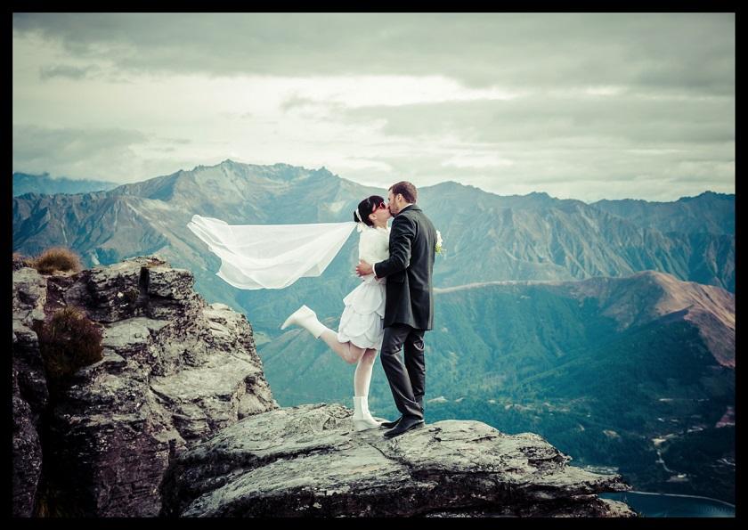 mariage_NZ_2014 (6)