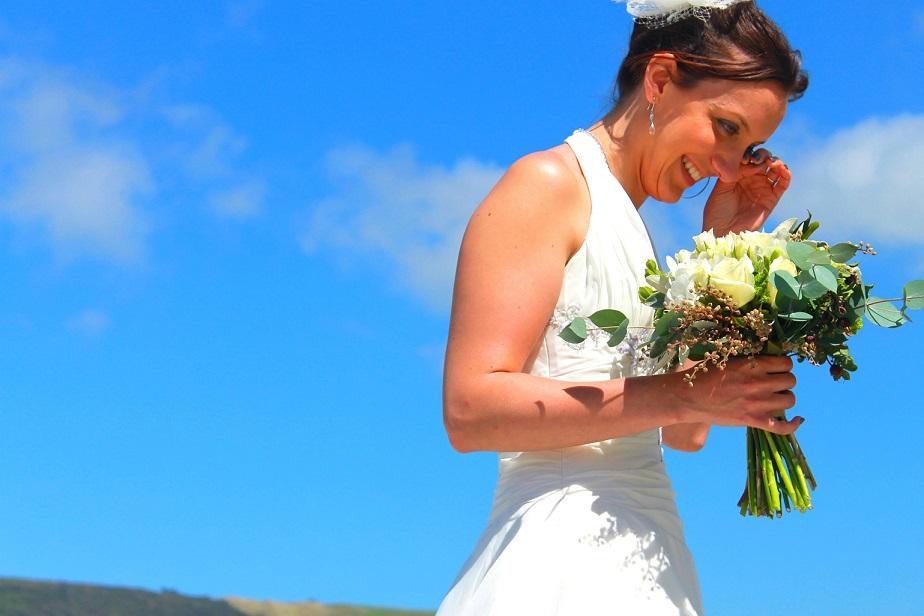 mariage_nouvelle_zelande (1)