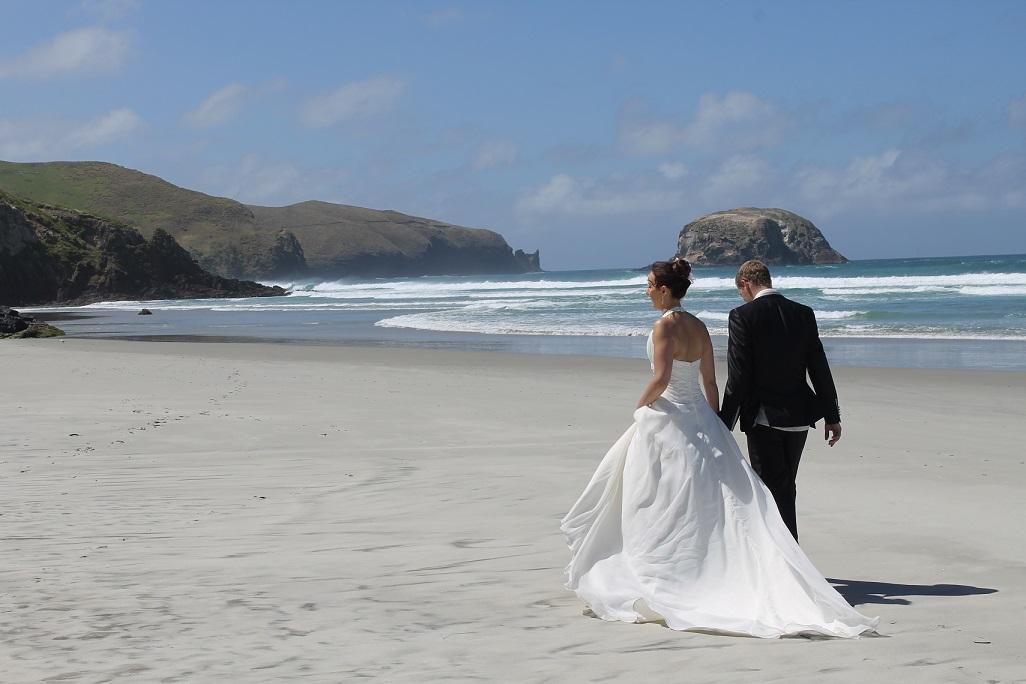 mariage_nouvelle_zelande (2)