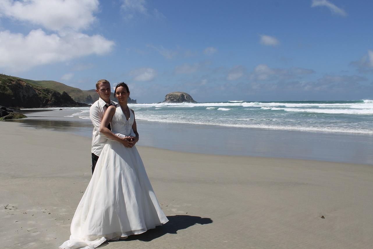 mariage_nouvelle_zelande (3)