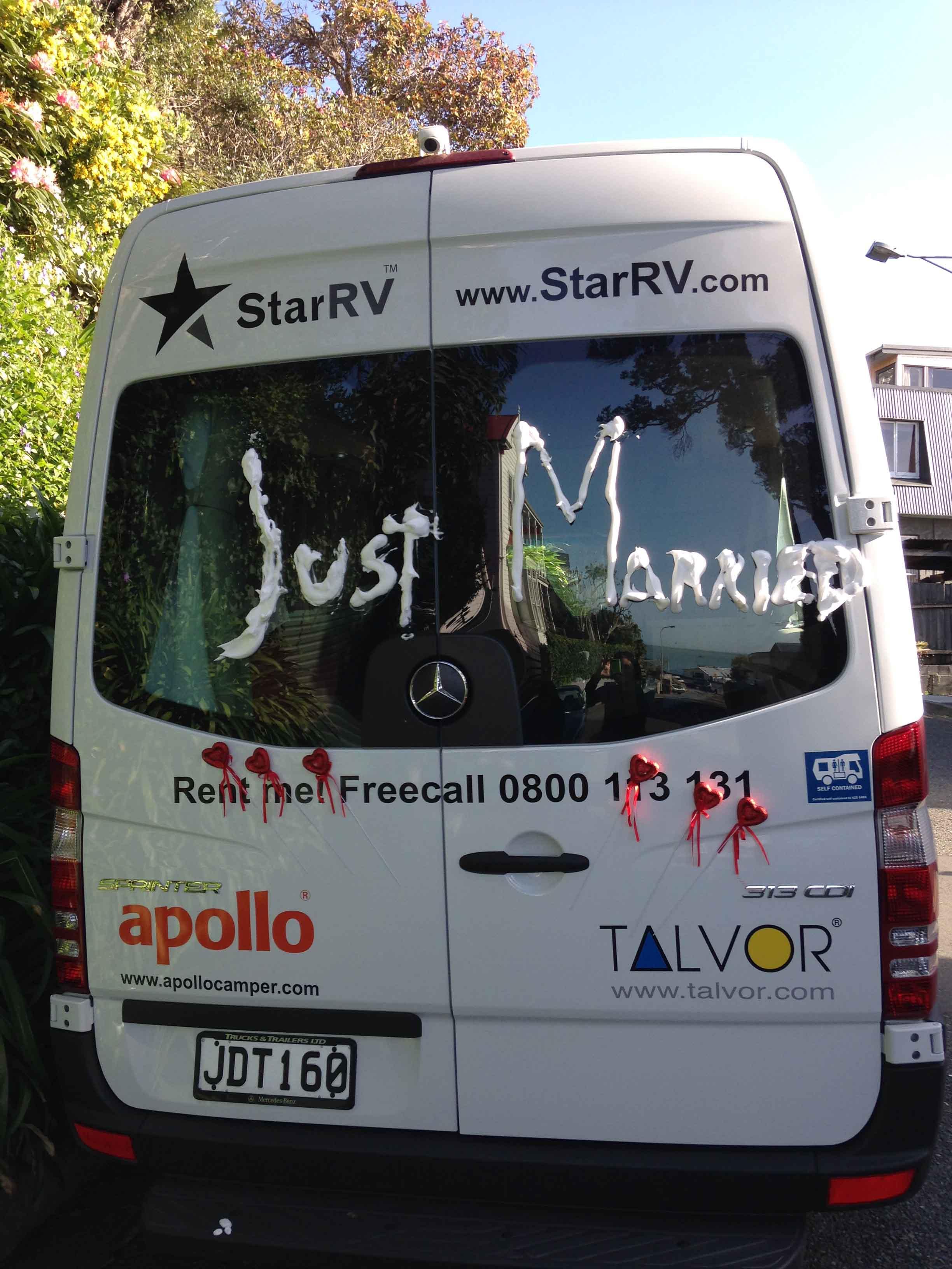 mariage_,nouvelle_zelande_2015 (2)