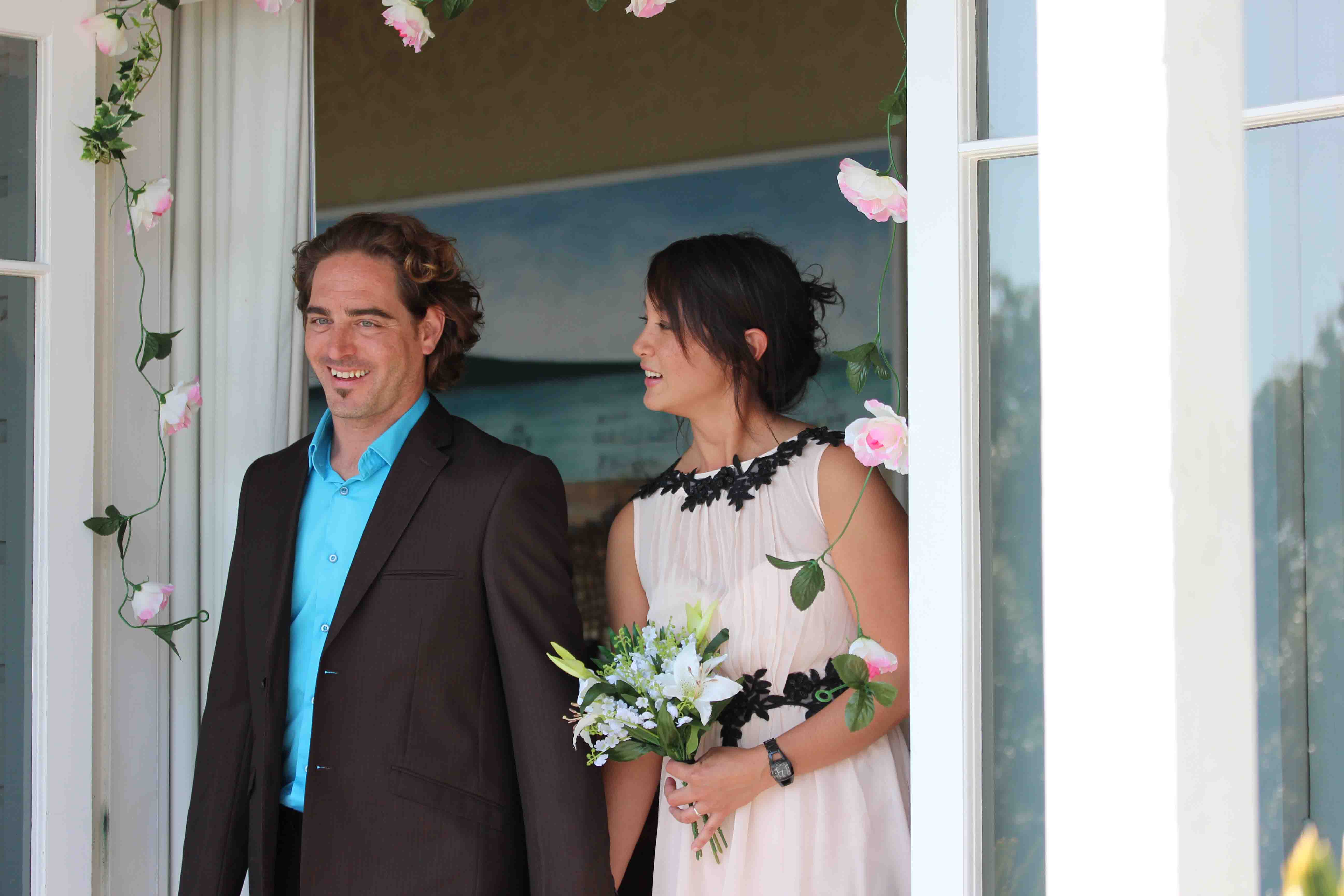 mariage_,nouvelle_zelande_2015 (4)