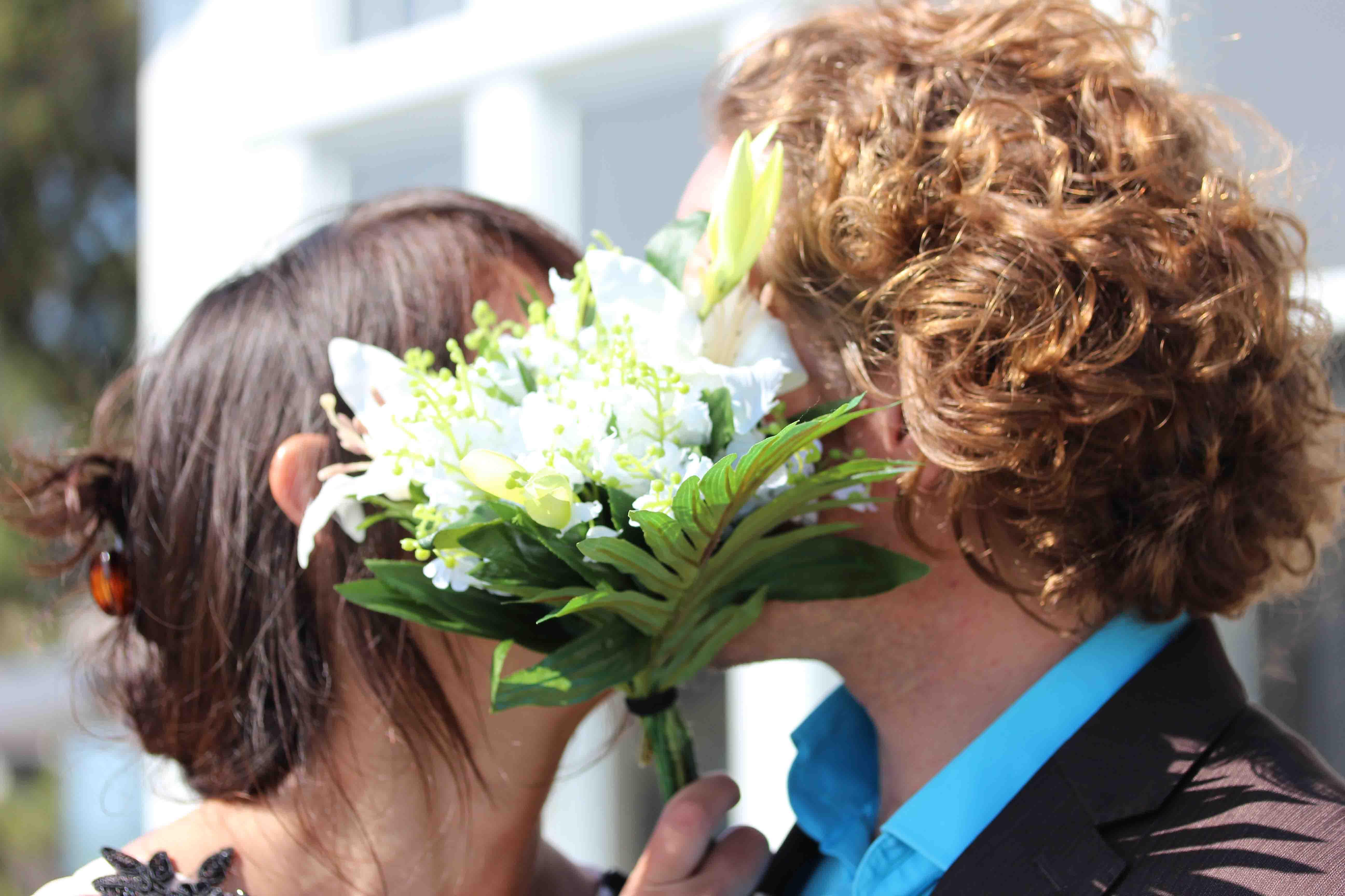 mariage_,nouvelle_zelande_2015 (6)