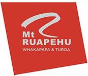 nz_ruapehu_skifield