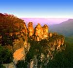 oz_activite_blue_mountains
