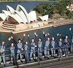 oz_activite_sydney_bridge_climb