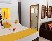 NC_logement_hotel_malabou_poum1