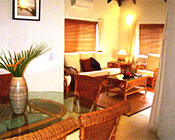 Cook_logement_muri_beach_resort2