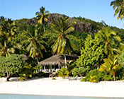 Cook_logement_pacific_resort_aitutaki1