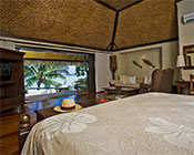 Cook_logement_pacific_resort_aitutaki2