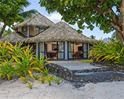 Cook_logement_pacific_resort_rarotonga1